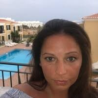 Alana Dean - Route revenue analyst - Jet2.com | LinkedIn
