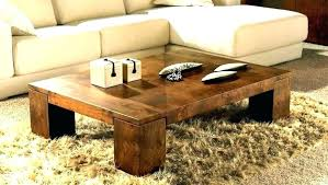 puzzle coffee table bapa info