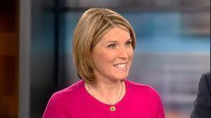 Nicolle Wallace On Sarah Palin 'Game Change' Movie - ABC News