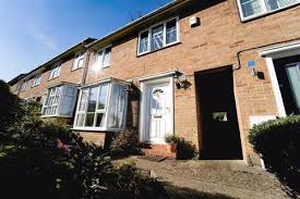 search 3 bed houses in welwyn