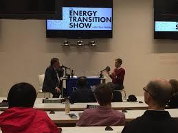 Duke Energy Initiative RSS   energy.duke.edu