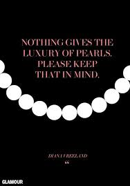 celebrating industry icon diana vreeland style quotes to live