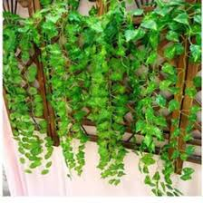 Artificial Climbing Plants Nz Buy New Artificial Climbing Plants Online From Best Sellers Dhgate New Zealand