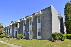 Wellington Place Apartments For Rent In Summerville Sc Forrent Com