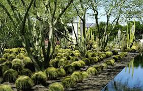 great gardens sunnylands nowness
