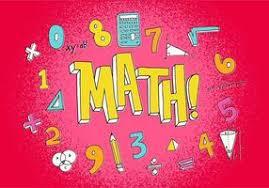 Math Teacher Free Vector Art - (171 Free Downloads)
