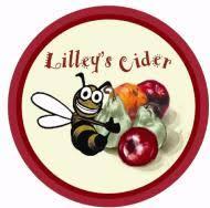 Customer Feedback for Lilley's Cider. Reviews for lilleyscider.co.uk