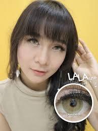 Pretty Doll Adele Brown – La La Lens