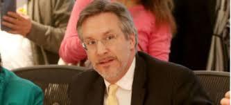TEPJF ratifica a Ackerman como integrante del Comité que elegirá ...
