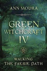 Ivy Greene : : Booksamillion.com