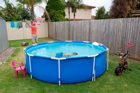 Make Pool Safety A Priority Upper Lachlan Shire Council