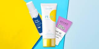 15 best pregnancy safe sunscreens 2020