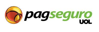 PagSeguro – Wikipédia, a enciclopédia livre
