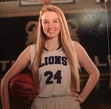 Abby Wright | Northwest HS, Cedar Hill, MO | MaxPreps