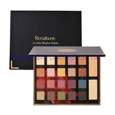 eye shadow palette cosmetics makeup