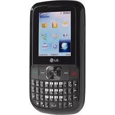 free tracfone wallpapers and ringtones