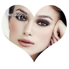 simple smokey eye tutorial makeup plus