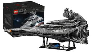 daily deals lego star wars ucs star