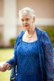 Josie Smith Obituary - Memphis, TN
