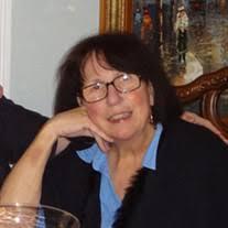 Kathleen Shirley West Obituary - Visitation & Funeral Information