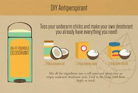 diy organic make up recipes small