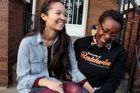 Unequal lending keeps redlining alive in Philadelphia's gentrifying  neighborhoods - WHYY