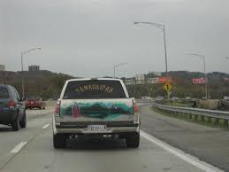 I Saw The Virgin Mary On Highway 65 Cwguy Com Blog