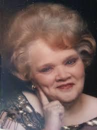 obituary of patricia a rose enea