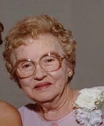 Effie Walters Obituary - Dallas, NC