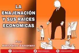 Abel Pérez Zamorano - Home | Facebook