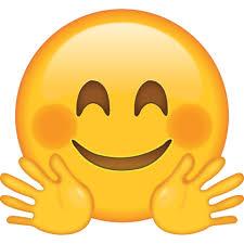 Emojis De Whatsapp Uno Por Uno Transparent & PNG Clipart Free ...