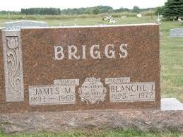 Clayton Township Cemetery Headstones, Clayton Township, Arenac County,  Michigan