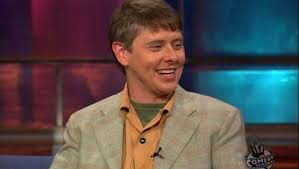 Dave Foley - The Daily Show with Jon Stewart (Video Clip) | Comedy ...