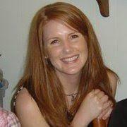 Myra Rogers (redrogers123) on Pinterest