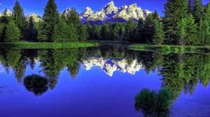 beautiful nature scenery 1080p hd you