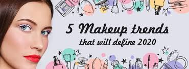 5 makeup looks that will make you stand