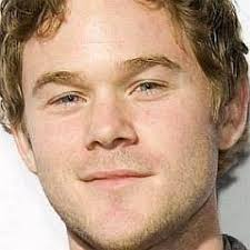 Who is Aaron Ashmore Dating Now - Girlfriends & Biography (2020)