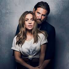 Shallow — Lady Gaga & Bradley Cooper
