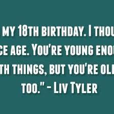 birthday quotes for myself th birthday quotes funny