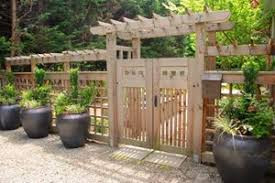 Deer Fencing Ideas Landscaping Network