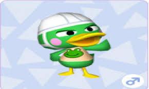 Scoot | Animal Crossing Wikipeada Wiki ...