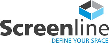 Screenline Fence Extensions