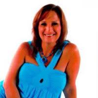 Marcie Smith - Manager - Martin Marietta | LinkedIn