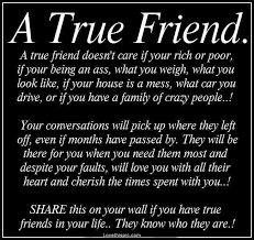 this is so true i have some amazing friends in my life its