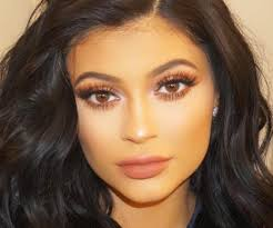 kylie jenner workout routine flaunting