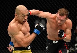 UFC 251 – Masvidal vs Usman LIVE ...