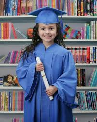 preschool graduation photography idea preschool graduation