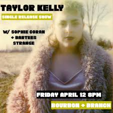 Sophie Coran - ~This Friday~ So, so excited to share a... | Facebook