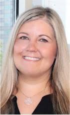 HotelExecutive.com - Business Review - Jenna Smith, First Hospitality Group