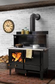 fireplace outdoor wood burning box